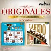 Los Originales: Los Seven Days