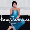 Kasey Chambers - Not Pretty Enough artwork