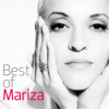 Best of Mariza - Mariza