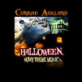 [Download] Creepy Music MP3