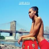 Melaza - De Nueva York