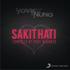 Download Yovie & Nuno - Sakit Hati