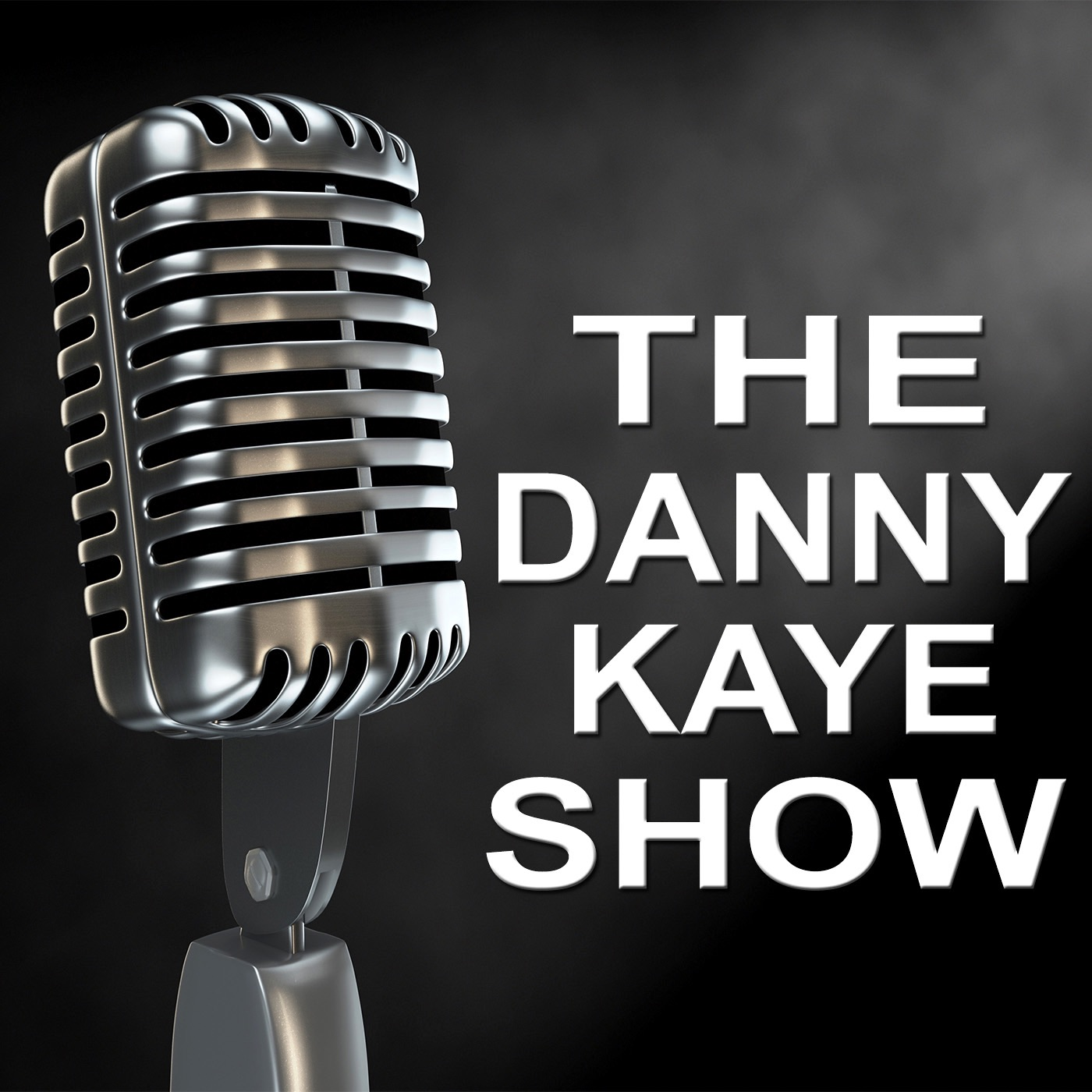 The Danny Kaye Show - Old Time Radio Show