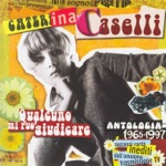 Caterina Caselli - Sono bugiarda (I'm a Believer)