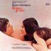 Romeo & Juliet (Original Soundtrack Recording) [feat. Leonard Whiting & Olivia Hussey]