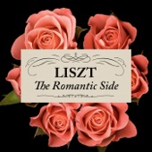 Ivan Fischer - Liszt: Hungarian Rhapsody No.6 in D, S.359 No.6 (Corresponds with piano version no. 9 in E flat) - Orch. Liszt