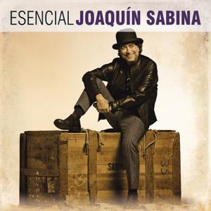 Joaquín Sabina - Esencial Joaquín Sabina