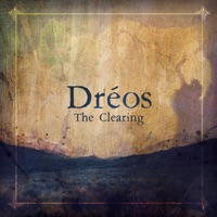 The Clearing by Dréos on Apple Music