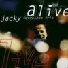 Nature Boy (Live)  - Jacky Terrasson