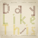 Day Like This Rework - Tony Allen, Theo Parrish & Eska