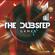 Zelda (Dubstep Remix) - Dubstep Hitz
