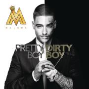 Pretty Boy, Dirty Boy - Maluma - Maluma