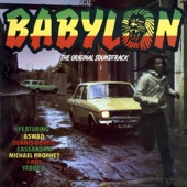 Yabby U - Deliver Me From My Enemies