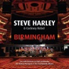 Birmingham - Live with Orchestra & Choir