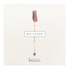 Whitaker - My Own artwork