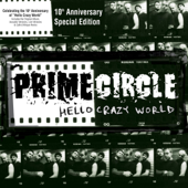 Hello Crazy World -10th Anniversary Special