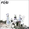 Electric Shock - EP - f(x)