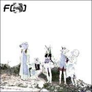 Electric Shock - EP - f(x) - f(x)