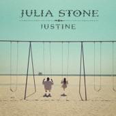 Julia Stone - How Sweet It Is