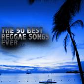 The 50 Best Reggae Songs Ever