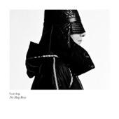 Pet Shop Boys - Leaving
