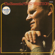 Shady Grove - Doc Watson