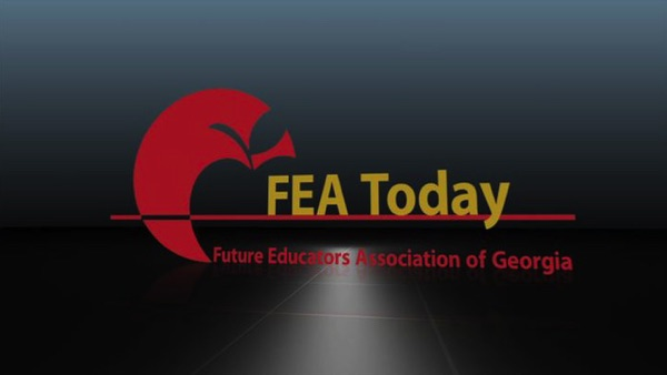 Future Educators Association of Georgia (FEA Georgia)