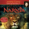 Preview of Music Inspired By the Chronicles of Narnia: The Lion, The Witch, And the Wardrobe - Single, Jeremy Camp