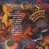 Viva Carlos! A Supernatural Marathon Celebration - Various Artists