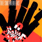 The Smithereens - Tell Me When Did Things Go So Wrong