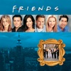 Friends, Season 8 wiki, synopsis