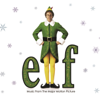Elf (Music From the Motion Picture) - Various Artists