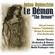 Anton Rubinstein: Le Démon [The Demon] (1950) Vol.2 - Orchestra of the Bolshoi Theatre, Chorus of the Bolshoi Theatre, Alexander Melik Pashayev & Various Artists