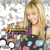 Hannah Montana 3 (Original Soundtrack)