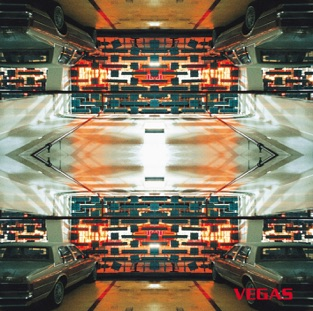 Vegas – The Crystal Method