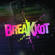 Breakkot - Various Artists
