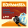 A Place in My Heart - Joe Bonamassa