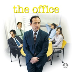 The Office, Season 2