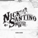 Sold My Soul - Nick Santino & the Northern Wind