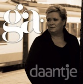 Daantje - Ga
