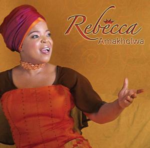 Rebecca Malope - Amakholwa