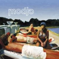 Lady (Hear Me Tonight) - MODJO / WEOUTHER