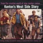 Stan Kenton - America