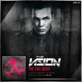 The Vision - The Evil Dead