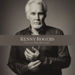Kenny Rogers - You Can't Make Old Friends (Duet With Dolly Parton)