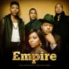 Conqueror (feat. Estelle and Jussie Smollett) - Empire Cast