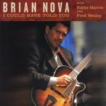 Brian Nova - Where's Buddy?