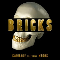Bricks (feat. Migos) - Single Mp3 Download