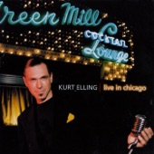 Kurt Elling - Smoke Gets in Your Eyes