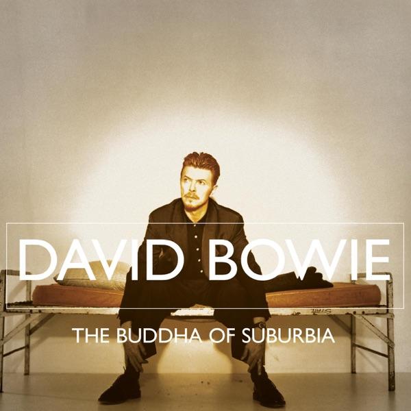 Buddha of Suburbia